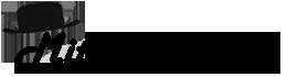 Mitch Melnick logo
