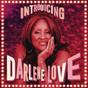 39967-introducing-darlene-love
