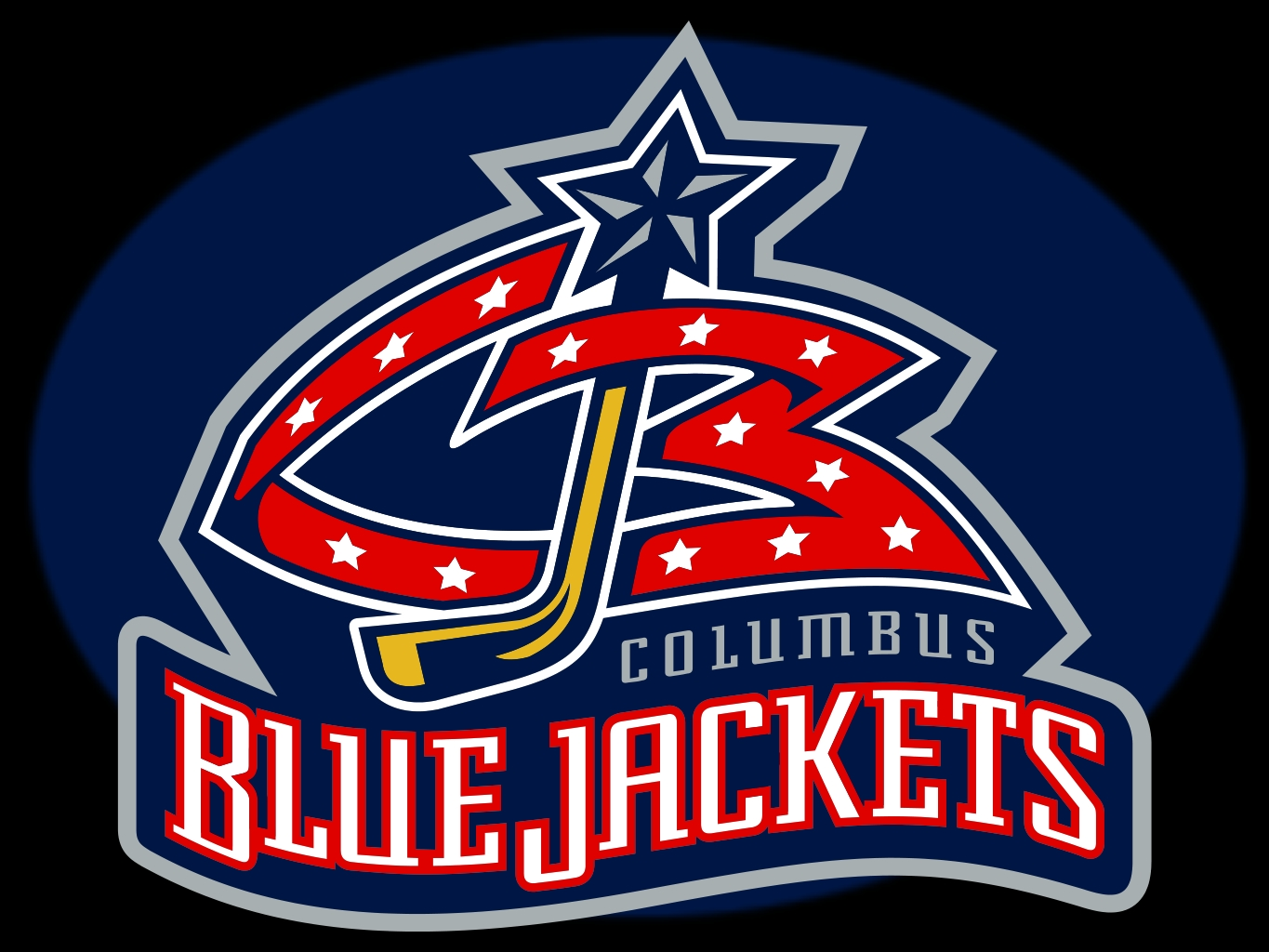 BLUE JACKETS BOOST REGIONAL SPORTS NETWORKS – Mitch Melnick